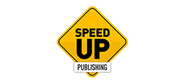 Speed UP Publishing